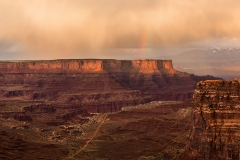 Rainbow-Over-Shafer-Trail2612